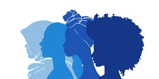 Empowering Women as Advocates for Peace (Women's Only Event)
