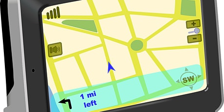 GPS Apps - Apple, Google, Waze, Transperth, Moovit, Flight Tracking. tickets