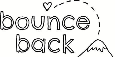 BOUNCE BACK tickets