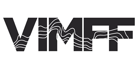 VIMFF World Tour: Capilano University tickets