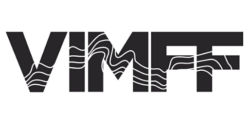 VIMFF World Tour: Capilano University
