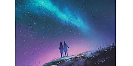 Star Gazing - The Claremont tickets