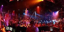 Las Vegas Nevada Clubs The Most Exclusive Las Vegas Pool Party + 1 Oak!