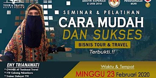 085315699077 Seminar Dahsyat di Bengkulu