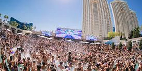 Las Vegas Clubs Nevada Las Vegas Wet Republic Club + Hakkasan + More tickets
