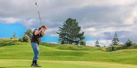 MTA Central West: Wanganui MTA Golf Tournament tickets