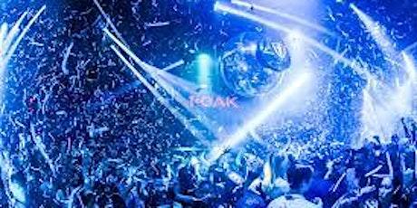 Las Vegas Clubs Wet Republic Pool Party Las Vegas Nevada + Nightclub Tours tickets