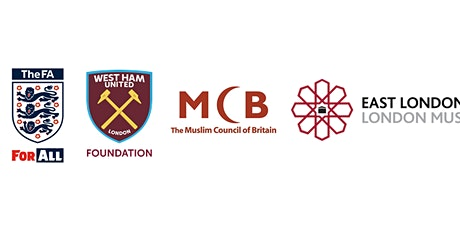 Football Clubs & Young Muslims Roundtable tickets