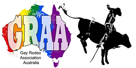 Pride Rodeo Down Under  tickets