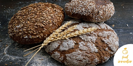 Food Innovation. La scienza del pane tickets