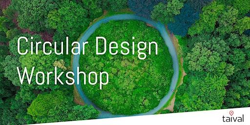 Circular Design Workshop