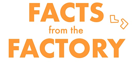Lund University at FACTS from the FACTORY