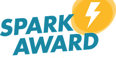Spark Session 5  - Application Prep and Speed Mentoring tickets