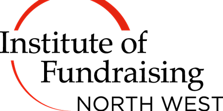 IOFNW Cumbria Networking Event: 25/03/2020 - First Cumbria Fundraisers networking event tickets
