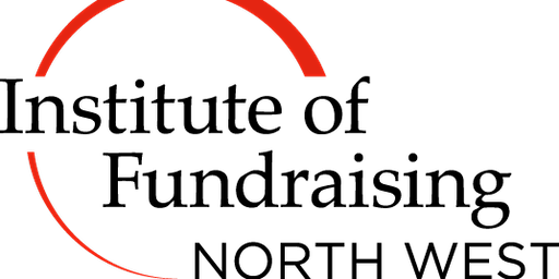 IOFNW Cumbria Networking Event: 25/03/2020 - First Cumbria Fundraisers networking event