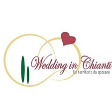 Wedding in Chianti - Pro Loco San Casciano logo