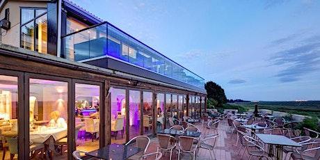 Artisan and Craft Fayre Sheldrakes Restaurant, Heswall tickets