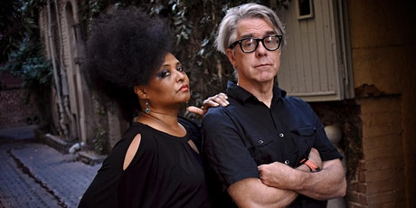 THE BELLRAYS en València tickets