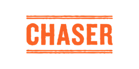 App Breakfast - Improving Cashflow with Chaser tickets