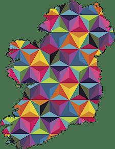 Startup Entrepreneurs Ireland.  logo