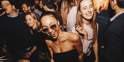 Replay - Back to 80s 90s 2000s   Spirito vs Just A Night - This Friday 28.02