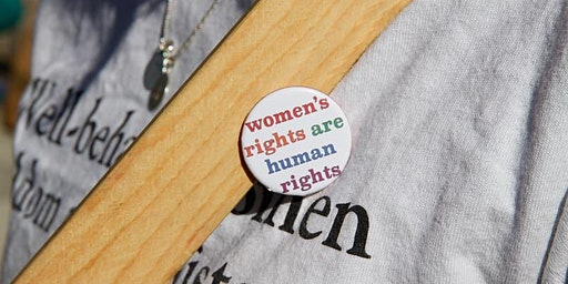 Women's Rights Day