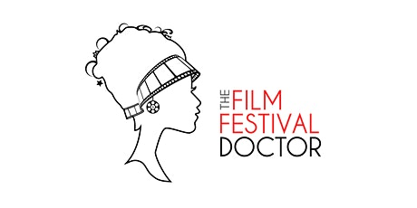The Film Festival Doctor Presents: Visionary Filmmakers Showcase Screening tickets