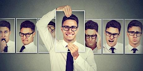 Formation : Apprivoiser ses émotions pour développer ses capacités billets