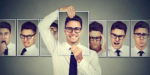 Formation : Apprivoiser ses émotions pour développer ses capacités