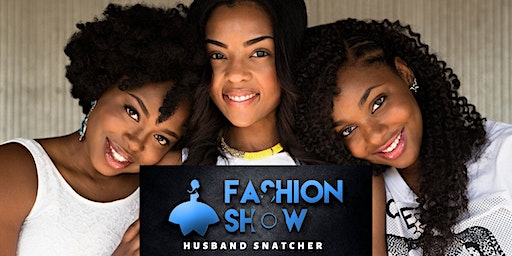 Fashion6Show - Husband Snatcher Coupon Code