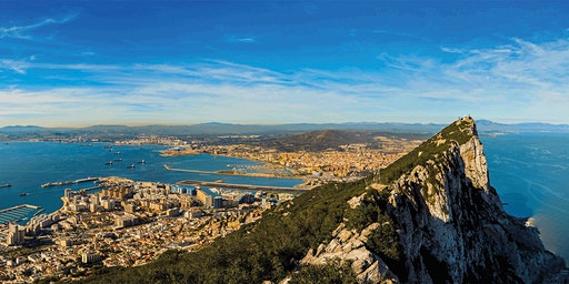 Gibraltar: Constitutional Reform as a (De)colonising Vehicle