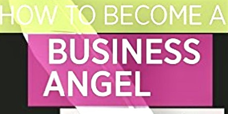Coffee With Young Business Angels billets