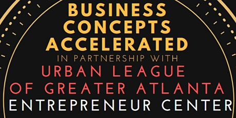BUSINESS TIPS for Business Owners : BCA B2B Live! Interactive Networking Event tickets