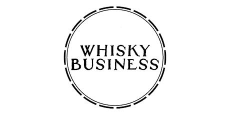 Whisky Tasting - Scottish Regions tickets