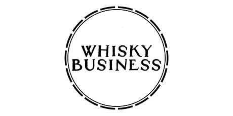 Whisky Tasting - Regions Flipped tickets
