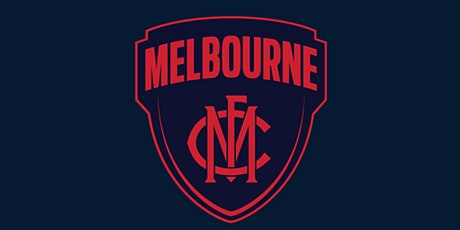 Demons Date with Destiny Pre Match Function Melbourne V Eagles tickets