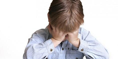 Anxiety and Autism Spectrum Disorder