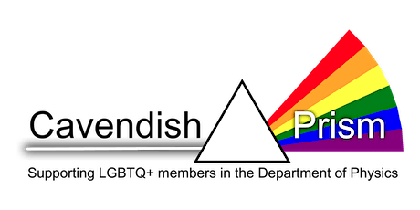 Launch event: 'Exploring the workplace for LGBT+ physical scientists' tickets