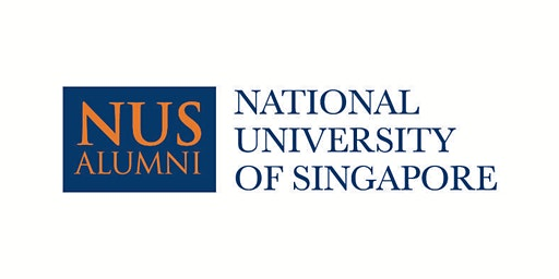 NUS Alumni Jakarta Chapter dinner @ Mare Nostrum