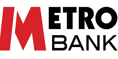 Metro Bank & West Kent Chamber of Commerce and Industry Networking Event tickets