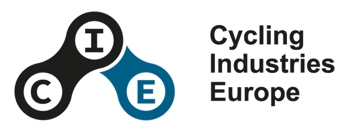 Cycling Industries Europe 2020 Summit image