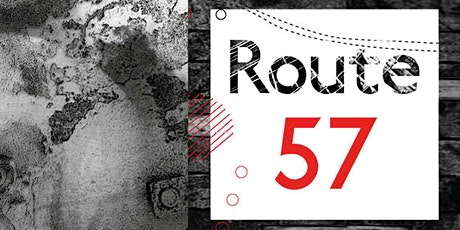 Traces. Route 57 Launch 2020 tickets