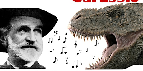 "SMS Spring Concert - SYWO Presents: ""Classic Meets Jurassic"", & SYSB tickets"