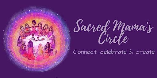 Sacred Mama's Circle