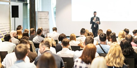 Employment Law Update: What's happening in 2020? tickets
