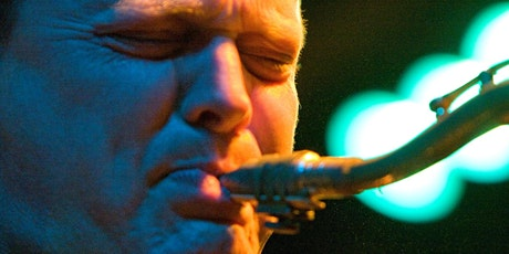The Legacy of Stanley Turrentine ft. Alexander Beets tickets