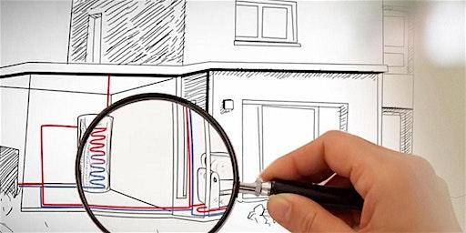 GENOVA - Edifici non residenziali: progettazione integrata & simulazione dinamica oraria edificio-impianto