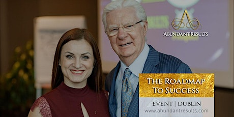 The Roadmap to Success tickets