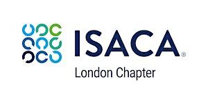 ISACA London Conference 2020 - Monday 4th May