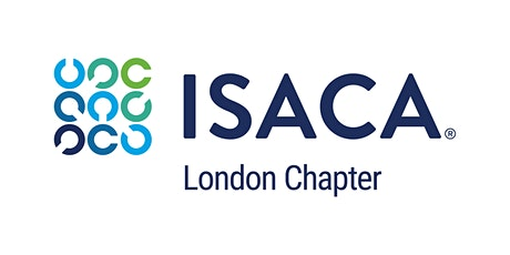 ISACA London Conference 2020 - Monday 4th May  tickets
